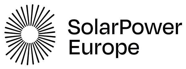 SolarPower Europe Logo